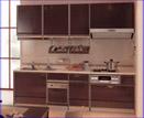 TAKARA(タカラ) LEMURE (レミュー ) システムキッチン