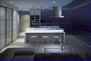 TOTO(トートー) CUISIA (キュイジア ) システムキッチン